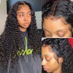 360 deep wave wig