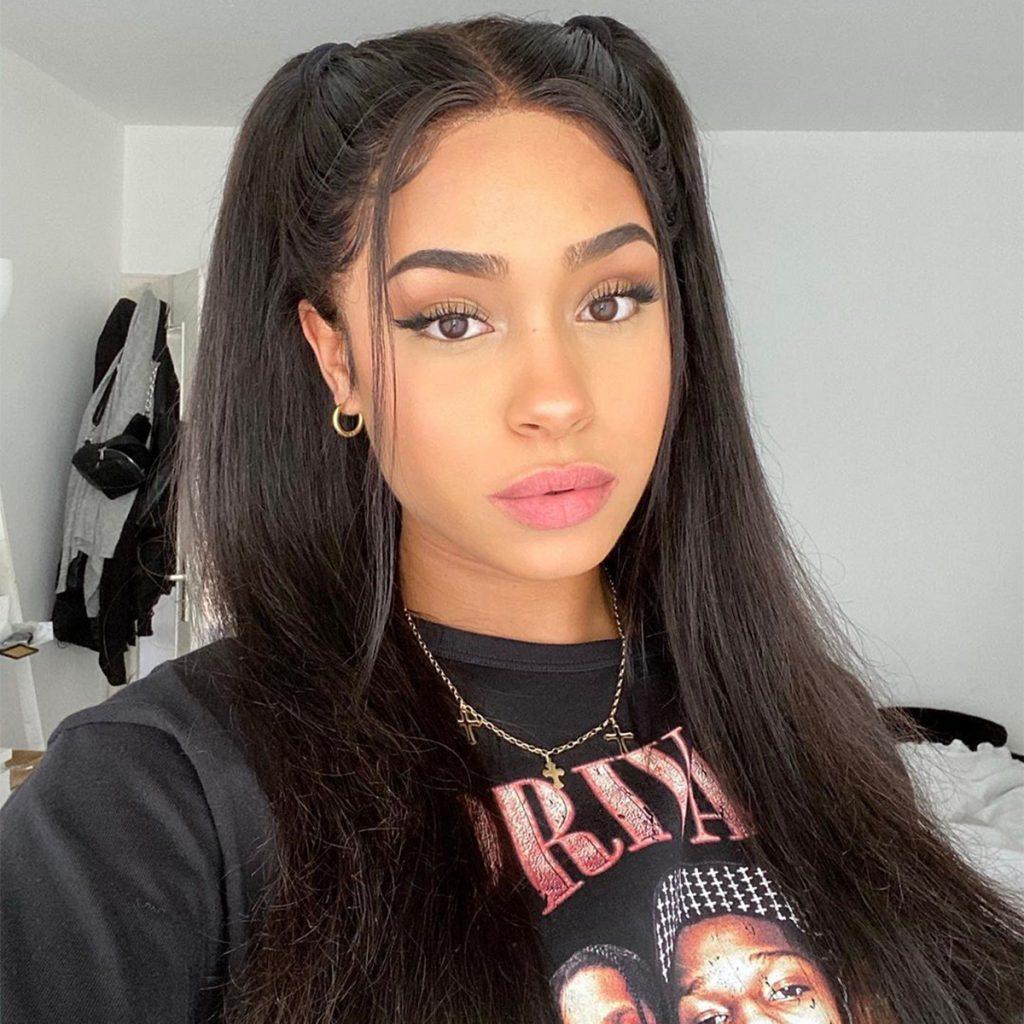 360 straight wig 2