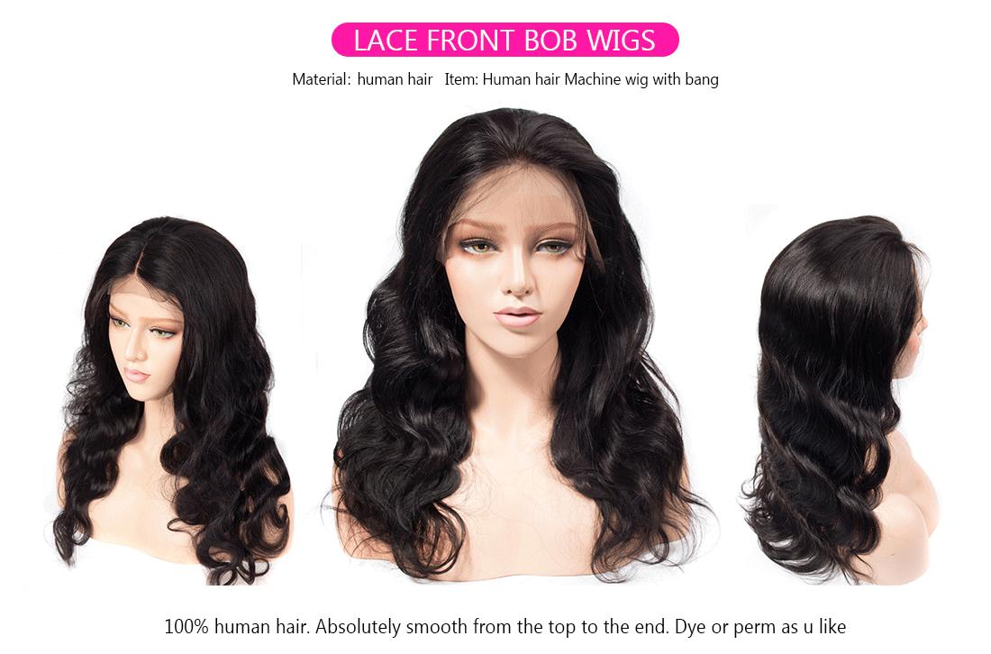 body-wig