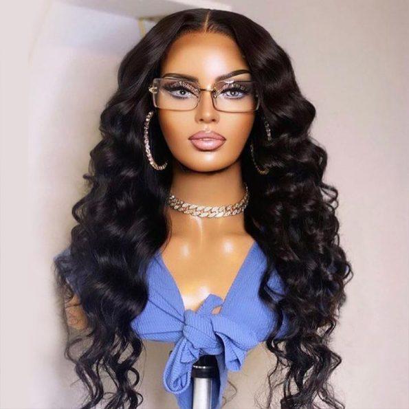 loose deep wig 6