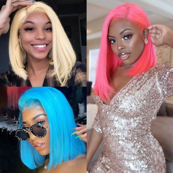 613 bob colored_wig