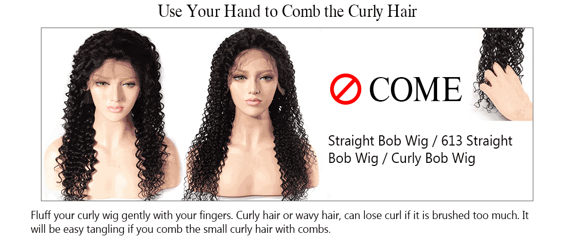 front wigs 001