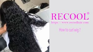Best Wholesale Hair Extensions