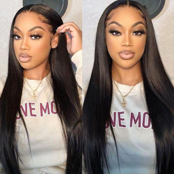 straight wig 3