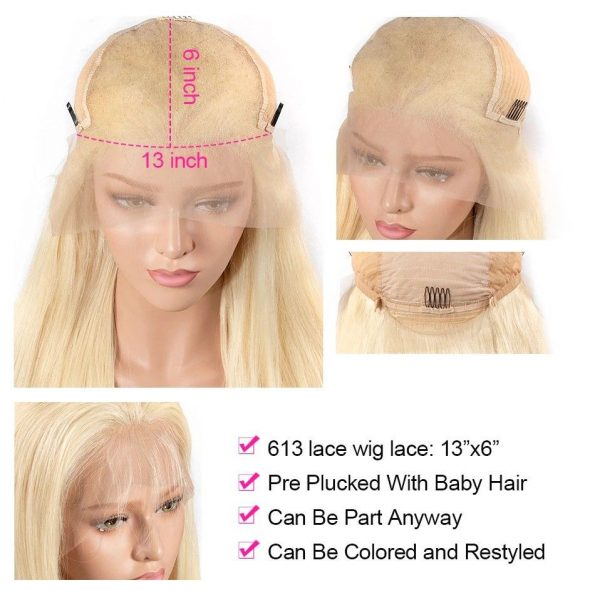 613_brazilian_body_wave_13x6_lace_front_wig_1