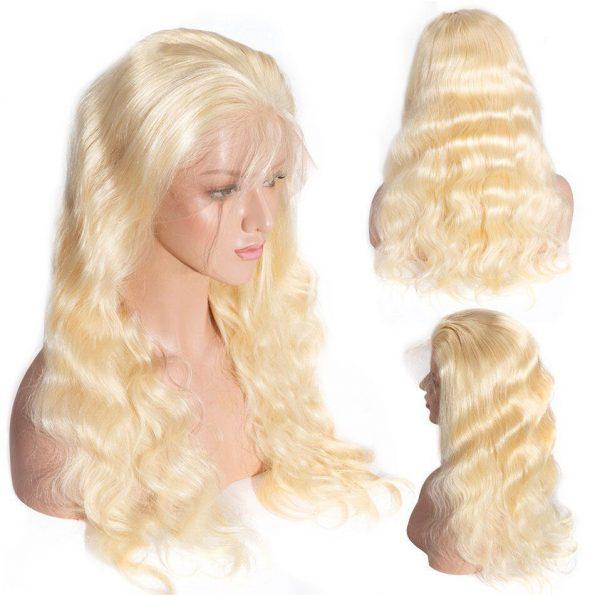 blonde_body_12123_1_