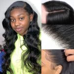body wave HD 13×4 lace front wig (1)