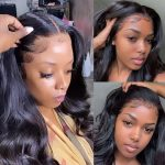 body wave HD lace wig (3)