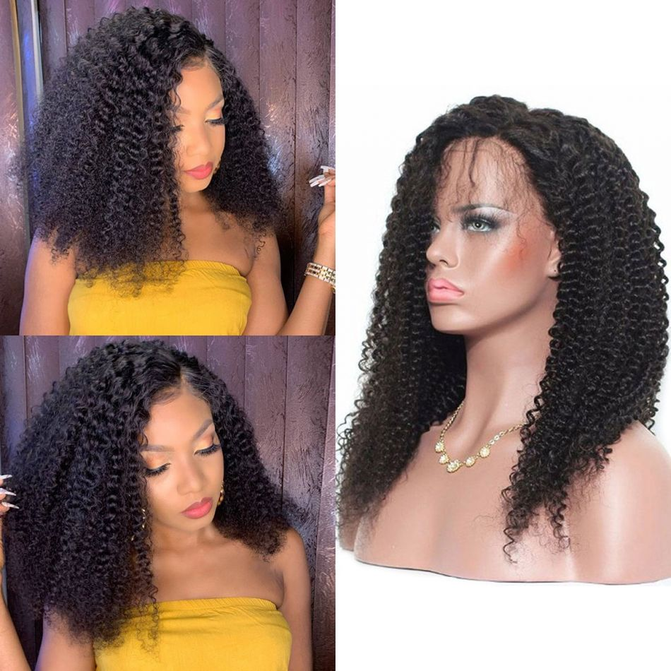 kinky_curly_4x4_lace_front_wig_2