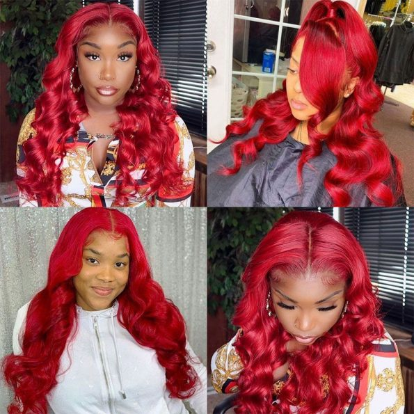 red body wave wig 5 (2)