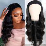 headband wig body wave 3