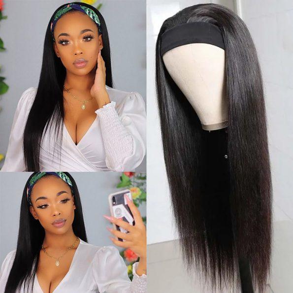 headband wig straight (4)