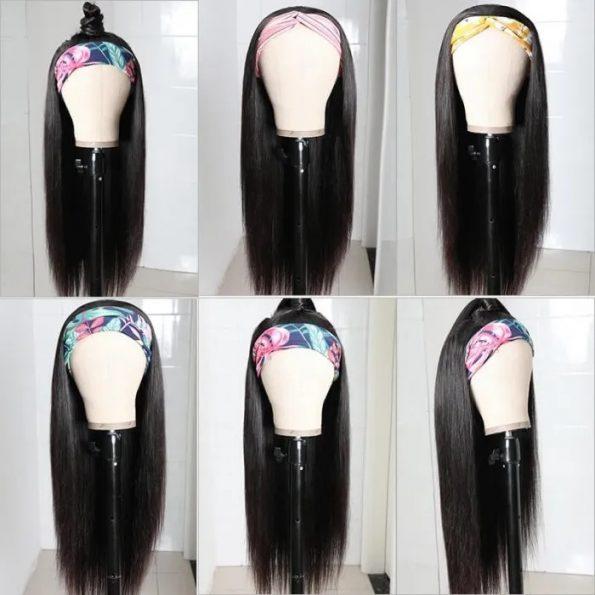 headband wig straight (5)