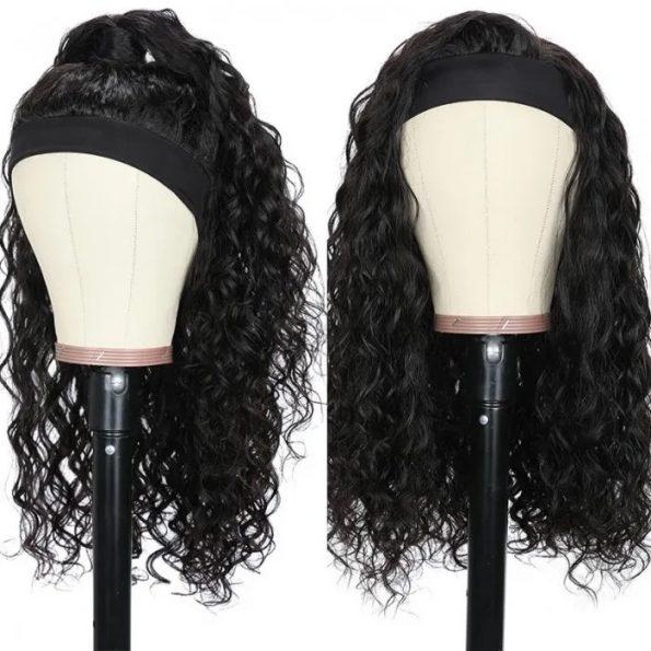 water wave headband wig (1)