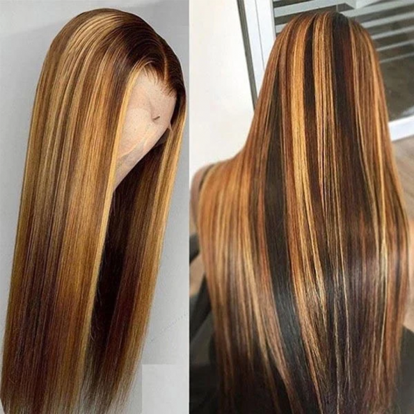 427 highlight straight wig (1)