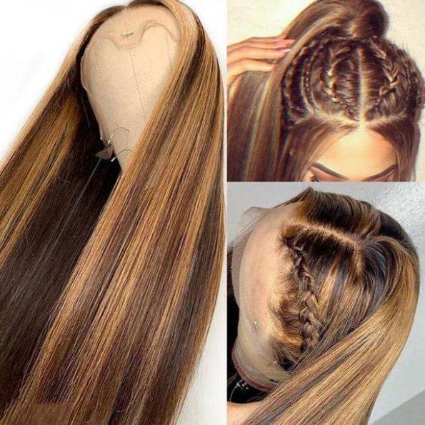 427 highlight straight wig (2)
