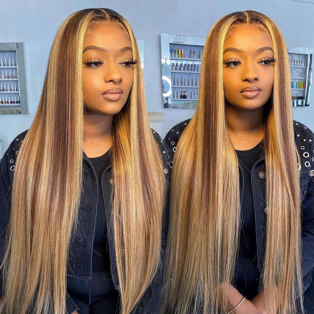 427 highlight straight wig (3)