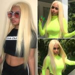 613 blonde 4×4 lace wig (4)