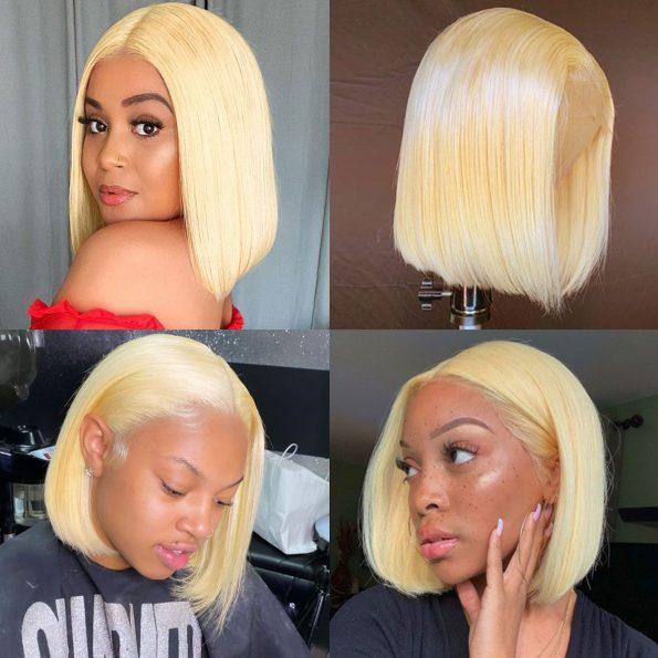 613 bob wig (3)