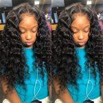 loose deep wave wig (3)
