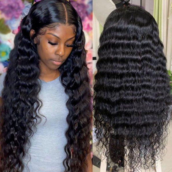 loose deep wave wig (2)