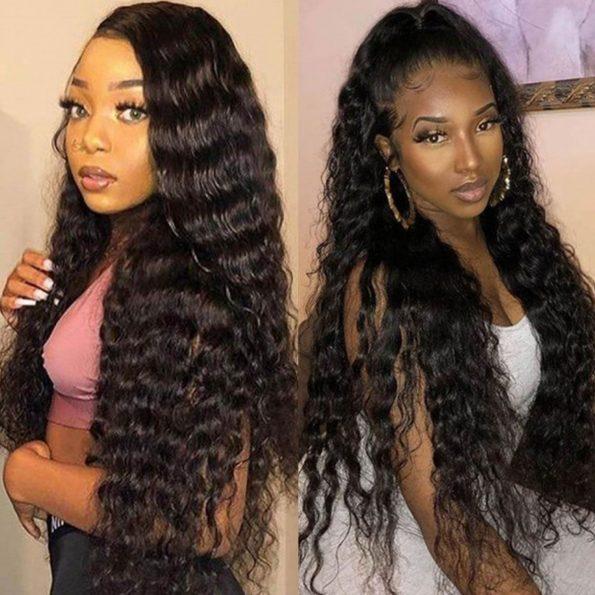 loose deep wave wig (4)