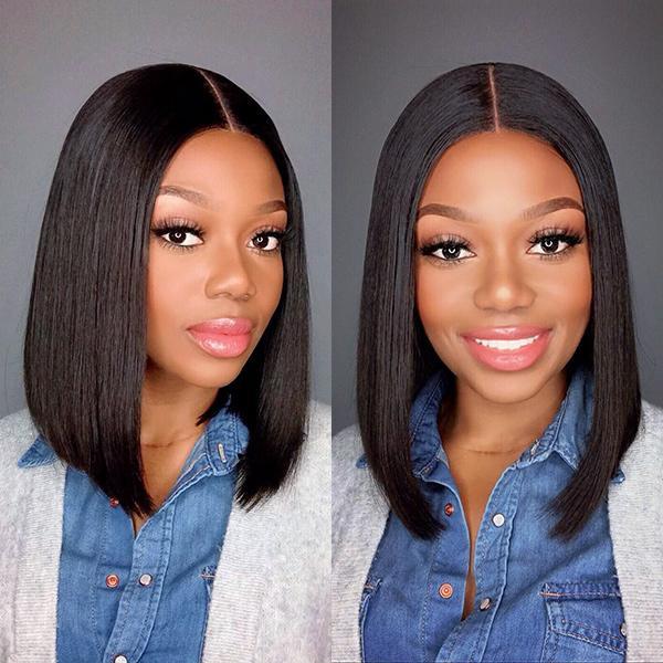 6×6 bob wig straight (3)