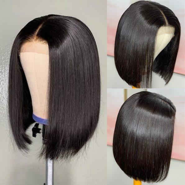 6×6 bob wig straight (4)