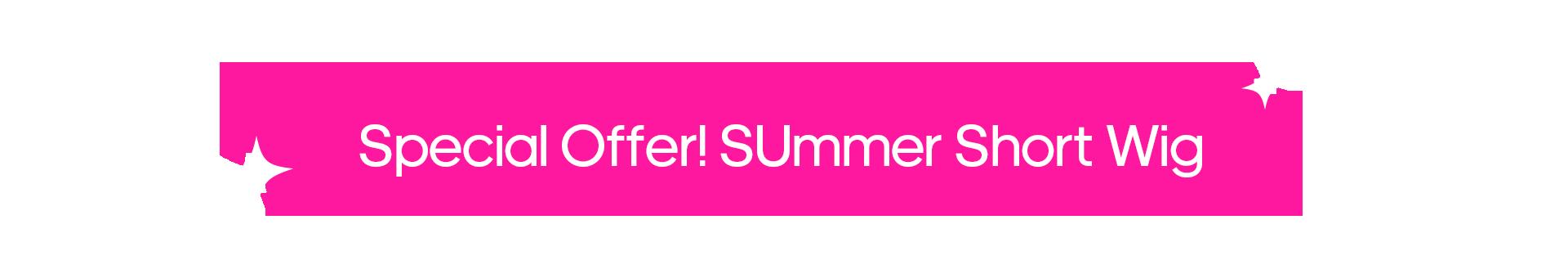 special_summer_short_wig