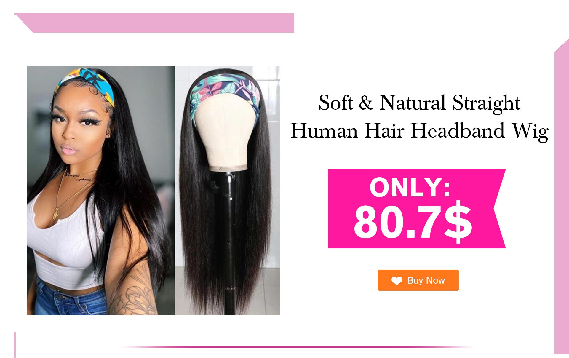 straight_hair_headband_wig