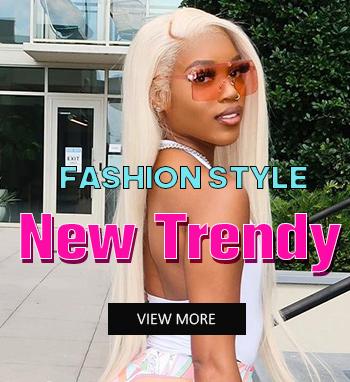 reool_new trendy